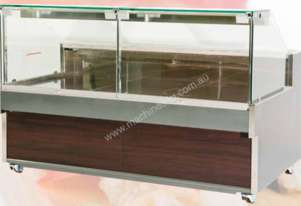 Baker Criocabin Enixe 1017mm Delicatessen Display CRE_ENIX100/0938