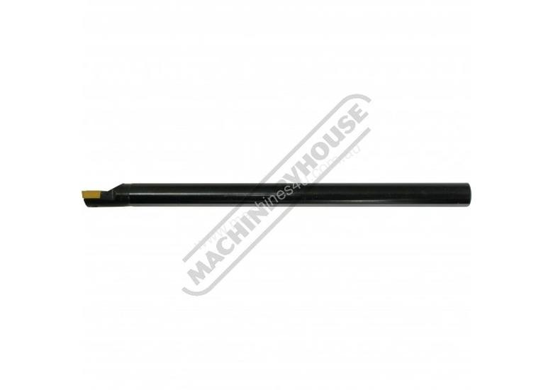 S08K-SCLCR-06-10 Right Hand Boring Bar Ø8mm Insert tip not included