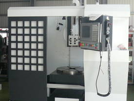 CNC Slotting Machines - picture7' - Click to enlarge
