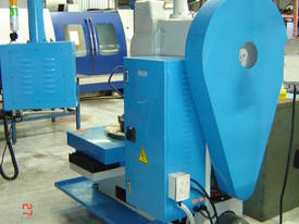 CNC Slotting Machines - picture6' - Click to enlarge