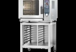Semak RDP-305E XT Simple Gastronomy