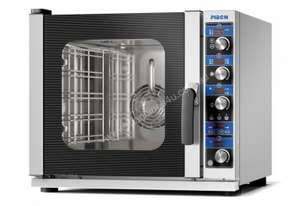 PIRON PF7005D 5 x 2/3 Gastronorm Compact Combi Steam Oven