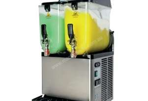 Or  Carpigiani Slush Machine