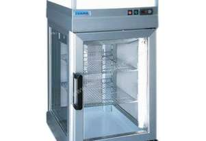 Tekna MAC 500 NFP Counter Top Refrigeration