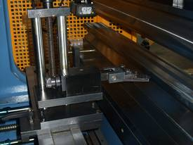 3200mm x 90Ton ibend CNC & Laser Guards - picture7' - Click to enlarge