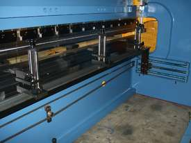 3200mm x 90Ton ibend CNC & Laser Guards - picture9' - Click to enlarge