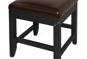 Metal Bar Stools New Or Used Metal Bar Stools For Sale