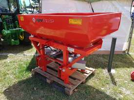 2018 AGROMASTER GS2 800 DOUBLE DISC SPREADER (800L) - picture1' - Click to enlarge