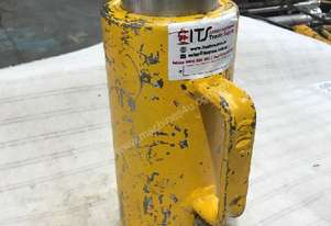 Enerpac 50 Ton Hydraulic Ram Cylinder Similar to RC 506 Porta Power