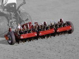 AERATOR 686/687 (44850/44860) - picture0' - Click to enlarge