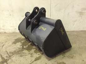 UNUSED 800MM BULK BUCKET TO SUIT 3-4T EXCAVATOR D948 - picture2' - Click to enlarge
