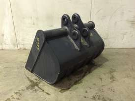 UNUSED 800MM BULK BUCKET TO SUIT 3-4T EXCAVATOR D948 - picture3' - Click to enlarge
