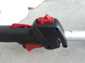SiteVibe Handheld Concrete Vibrator - picture4' - Click to enlarge