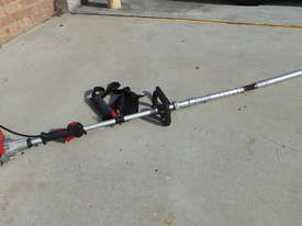 SiteVibe Handheld Concrete Vibrator - picture7' - Click to enlarge