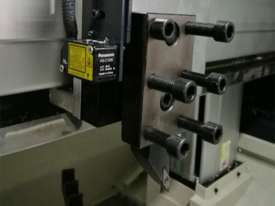 PECKL-30 CNC LATHE - picture5' - Click to enlarge