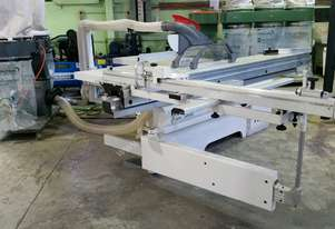 MAKE  AN  OFFER!!! HOLYTEK  PANEL  SAW