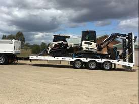 Upt Plant Trailer - picture0' - Click to enlarge
