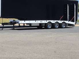 Upt Plant Trailer - picture2' - Click to enlarge