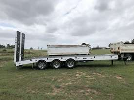 Upt Plant Trailer - picture3' - Click to enlarge