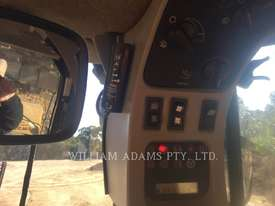 CATERPILLAR 980GII Wheel Loaders integrated Toolcarriers - picture7' - Click to enlarge