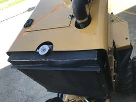 Rayco RG45-R Remote Stump Grinder - picture6' - Click to enlarge