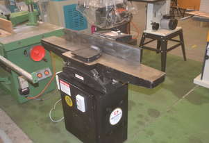 Durden Australian made 150mm planer