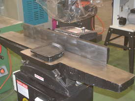 Australian made 150mm planer - picture0' - Click to enlarge