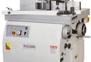 RU LONG SS-512TSB SPINDLE MOULDER
