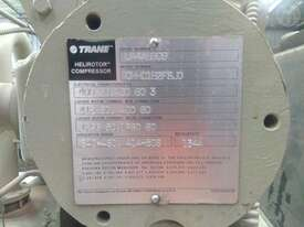 Trane CHHC1B2FSJ0 - picture8' - Click to enlarge
