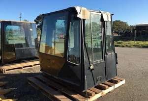 Caterpillar NEW CAT 966G SERIES II CABIN