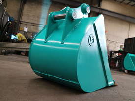 5 Tonne GP Bucket - picture1' - Click to enlarge