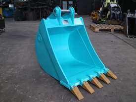 5 Tonne GP Bucket - picture0' - Click to enlarge