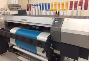 Mimaki Large format Printer