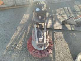 CKC Contractors Kerb Cleaner - picture1' - Click to enlarge