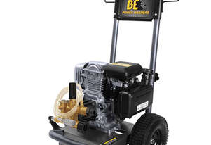 PRESSURE CLEANER 5HP HONDA 9.5LPM 2800PS