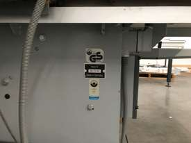 ALTENDORF F45 X 3.8M PANEL SAW - picture1' - Click to enlarge