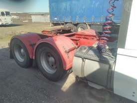 Kenworth K104 - picture0' - Click to enlarge