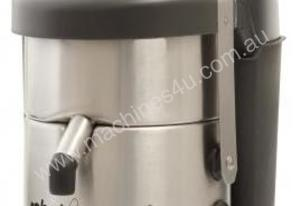 Juicers - Ultra Juicer - Catering Equipment