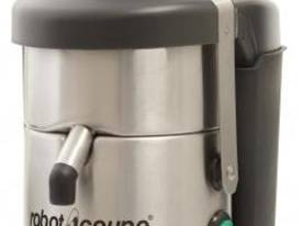 Juicers - Ultra Juicer - Catering Equipment - picture0' - Click to enlarge