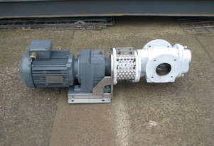 Lloyds Lobe Pump - 2.2kW