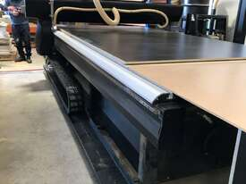Tekcel M Series 3660X1880 2009 available Dec 2020 - PRICE DROP!!!! - picture0' - Click to enlarge