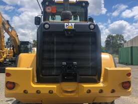 2014 Caterpillar 938K Wheel Loader - picture2' - Click to enlarge