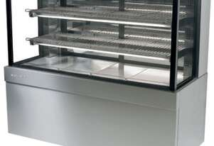 Skope FDM1500 Food Display Fridge