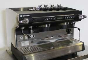 Rancillio CLASSE 9 USB 2 Coffee Machine