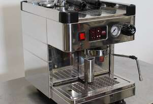 Wega MINI NOVA 1 Group Coffee Machine