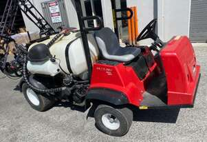 Toro   Multipro 1250 Sprayer