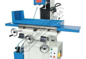 SG-820 Manual Surface Grinder 530 x 220mm Table Travel