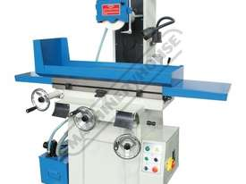 SG-820 Manual Surface Grinder 530 x 220mm Table Travel - picture0' - Click to enlarge