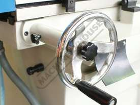 SG-820 Manual Surface Grinder 530 x 220mm Table Travel - picture3' - Click to enlarge
