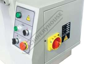 SG-820 Manual Surface Grinder 530 x 220mm Table Travel - picture10' - Click to enlarge